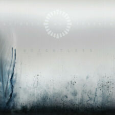 Animals As Leaders - Weightless LP - 500 Violet Colored Vinyl Album - NEW Record