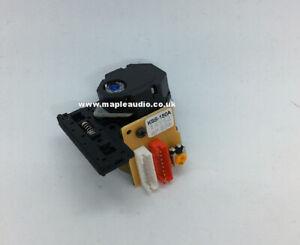 KSS-150A Laser - Brand New Spare Part