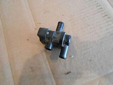 Kawasaki ER-6n ER6n 650 2009 ER6509F 650R Ninja air control check valve EX650