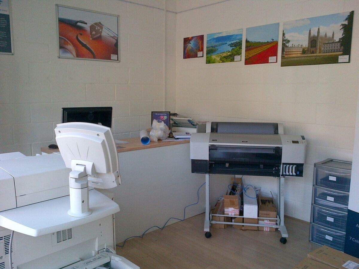pendred_printing