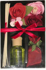 Roses Giftpack