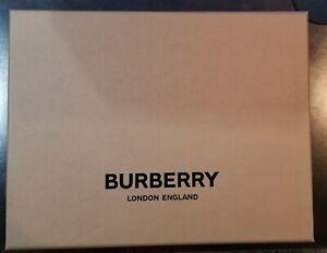 Burberry gift box set