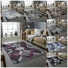 Modern Living Room Area Rugs Large Carpets Bedroom Hallway Runner Floor mats Rug