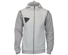 Altair Hoodie - Assassin's Creed Legacy Edition (MCH-)