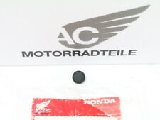 Honda CB 750 Four A F1 F2 K6 K7 plug gasket swingarm chain case Genuine new