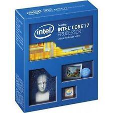 Sockel AM3 8 CPUs/Prozessoren mit 8 Kerne