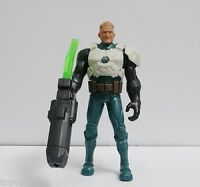 Army action Figure