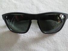 HB hot buttered glasses frames. H-bomb.