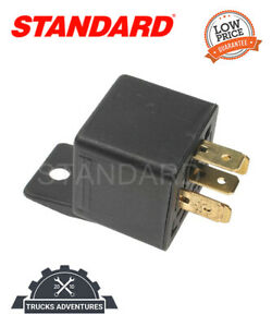 Standard Ignition ABS Relay,Accessory Power Relay,Automatic Headlight Control
