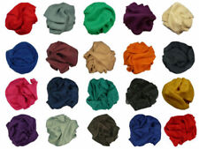 Unbranded Oversize Women's Scarves and Shawls