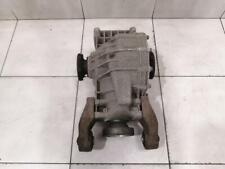 MASERATI QUATTROPORTE M139 4.7 V8  Rear Diff 270983 Differential Hinten