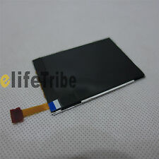 New LCD Display Screen for Nokia N77 N78 N79 N82 E52 E55 E66 E75