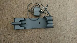 Dyson V7, V8 Genuine Charger And Wall Mount