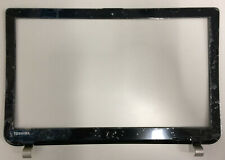 Genuine Toshiba Satellite S50-b LCD Sceen Housing Front Bezel Trim A000295180
