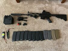 New listing Airsoft VFC AEG with Upgraded Internals