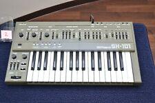 Roland SH-101 Classic Analogue Synthesizer #2
