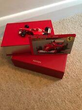 Hot Wheels Basic 20 Car Gift Pack Car for Kids Street Series 8192867