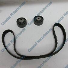 Peugeot Boxer Citroen Relay Timing Belt Kit 2.5D 2.5TD (94-02) Febi 11208