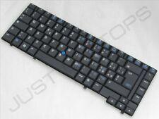 Genuine Original HP Compaq 6910p Italian Keyboard Italiano Tastiera 446448-061