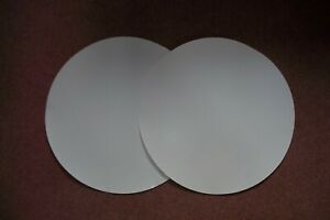 Competition door roundels-race/rally/sprint/hill climb/rally X