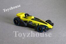 Hot Wheels Carbide Die Cast Model Car LOOSE