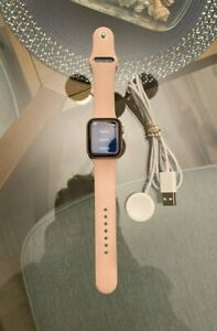 Apple Watch Series 6 40mm GPS Only