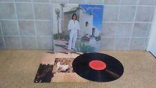 "Jimmy Messina "" Oasis "" 1979  Lp Record"