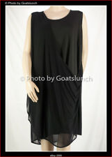 Taking Shape Tunic Dress / Top Size 26 (XL) New Without Tags