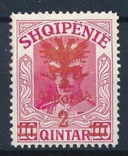 [56296] Albania 1920 good MNH Very Fine stamp