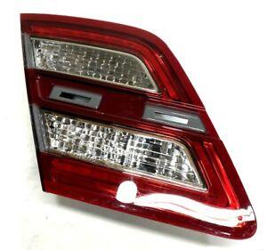 New OEM Genuine Ford Taurus Tail Light Driver Side 2013-2019 DG1Z13405L