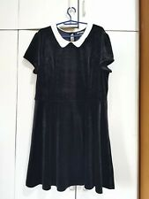 PLUS SIZE DRESS SIZE US 18/20