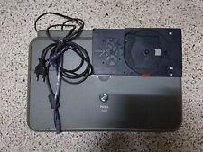 Canon Pixma IP3000 Colour Printer