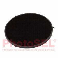 PhotoSEL GDHH620 20 Degree Honeycomb Grid for FRH65 High Performance Reflector