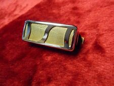 GOLD FOIL PICKUP FOR TEISCO HARMONY KAY SILVERTONE DEARMOND BRIDGE POSITION