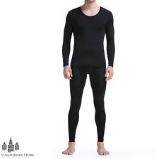 (LAST 2 DAYS 50% OFF)Seamless Elastic Thermal Inner Wear