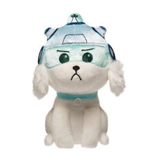 "Rick and Morty - Snowball 7"" Plush Toy Funko"