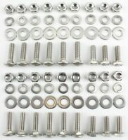 46 47 48 49 50 51 52 53 54 55 56 57 3100 3200 Tapered Roller Bearing Conversion