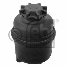 Ausgleichsbehälter Hydrauliköl-Servolenkung - Febi Bilstein 38544