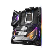 Gigabyte X399 AORUS XTREME  Motherboard - Erweitertes ATX - Socket TR4 -