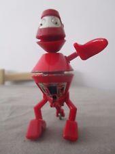 figurine robot nono popy ulysse 31 metal
