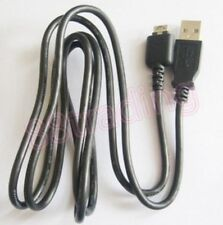 USB Data Sync Charge Cable for LG KG800 Chocolate KP500 Cookie KS20 KU970