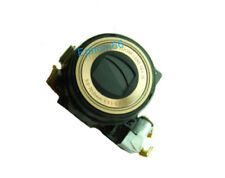 Genuine Lens Zoom Unit For Canon PowerShot SX210 Camera Part with CCD Gold