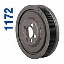 Boyesen Waterpump Impeller Kit Cover Black For Suzuki LTR 450 06-09 WPK-28B