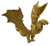 "Godzilla King Ghidorah 3 Headed Dragon 11"" Figure  33"