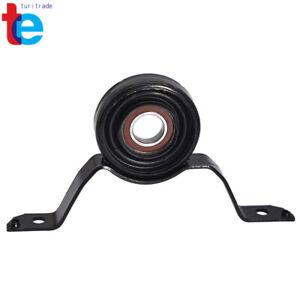 For Audi A4 B6 / B7 A6 (C6) A8 (D4) Q5 Driveshaft Center Support Bearing