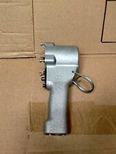 More details for josef kihlberg 561/18 pneumatic carton stapler cylinder body & piston valve