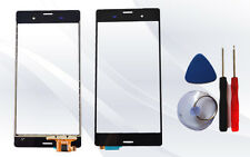 New Touch Screen Digitizer Replacement For Sony Xperia Z3 D6653 D6603