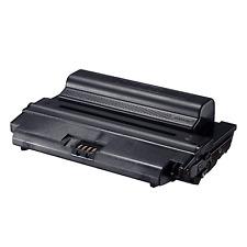 Remanufactured Toner Cartridge for Fuji Xerox 106R01415, CWAA0763 Phaser 3435