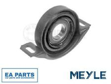 MOUNTING, PROPSHAFT FOR MERCEDES-BENZ MEYLE 014 041 0070/S