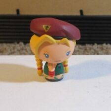 """Funko Mystery Pint Size Heroes, Capcom Street Fighter """"Cammy"""""""